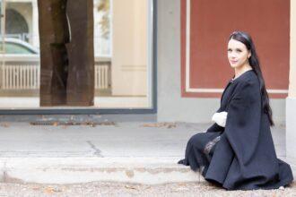 Anastasia's Magic Munich blog